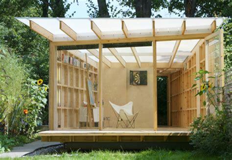Home Interior Design Magazines Uk summerhouse david caines