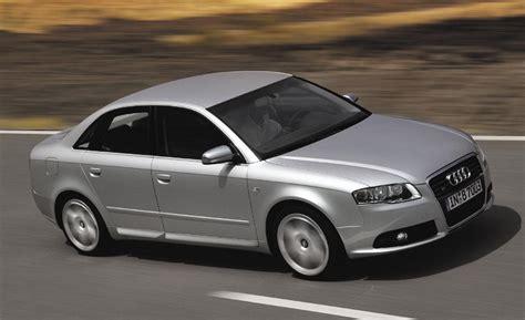 repair anti lock braking 2008 audi q7 engine control 2008 audi q7 3 0 tdi quattro auto cars directory