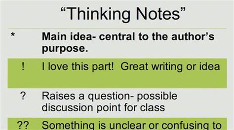 thinking in pictures book summary teaching strategies independent reading strategy for students