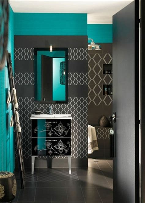 black and blue bathroom ideas black and blue bathroom ideas 28 images black and