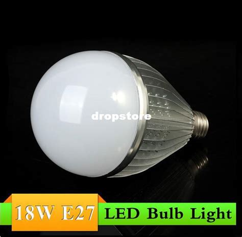 best value led light bulbs best value led light bulbs best price dimmable led light