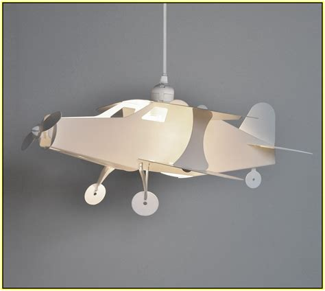 childrens ceiling light childrens ceiling light shades 28 images childrens