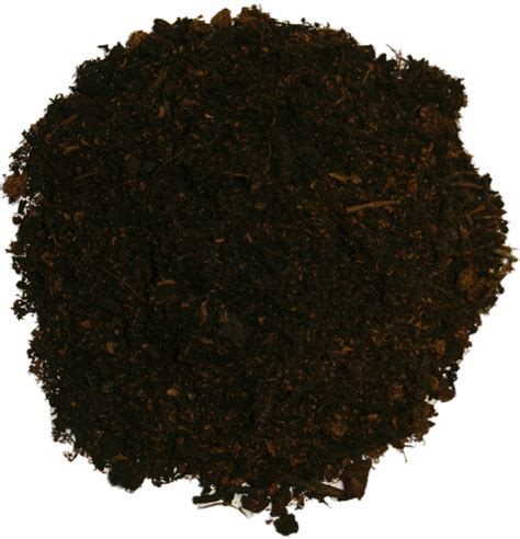 best organic compost for vegetable garden organic vegetable compost compost direct ltd compost