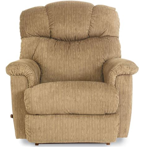 lazy boy sofa slipcovers lazy boy recliner slipcovers home furniture design