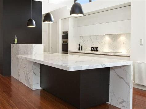 modern kitchen island bench 25 best ideas about modern kitchen island on modern kitchens contemporary kitchen