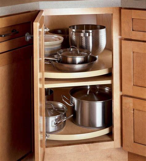 corner kitchen storage cabinet corner cabinet storage kitchen cabinets