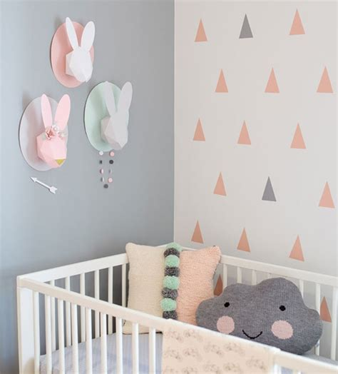 baby nursery inspiration best friends for frosting