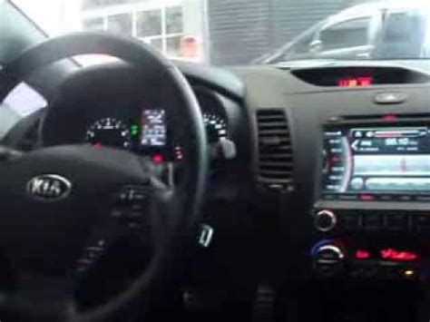 West Side Kia by Central Multimidia New Cerato West Side 21 24450061