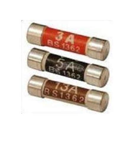 how to use fuse buy cartridge fuse fuse cartridge pack 5 20 80