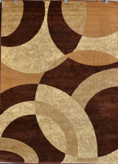 brown and beige area rug 1052 black multi green beige burgundy modern area rugs