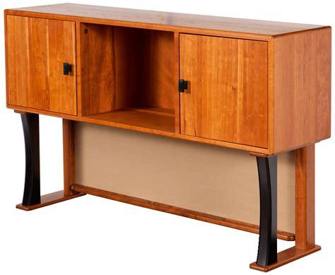 modern desk hutch modern hutch desk inspiring modern desk with hutch desk