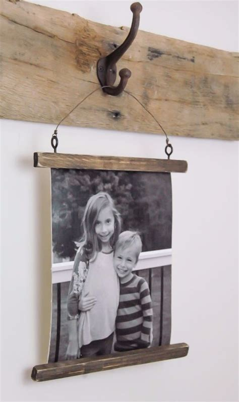 photo hanging wire 30 must tips and tricks for hanging photos and frames