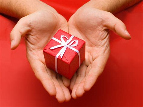 for to give as gifts give the best gift this season katelyn alcamo