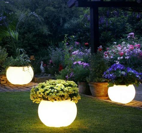 solar backyard lights talentneeds