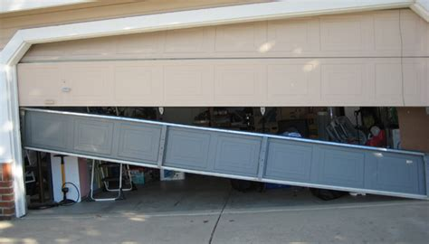 garage door repair carrollton tx garage door repair carrollton tx garage doors carrollton