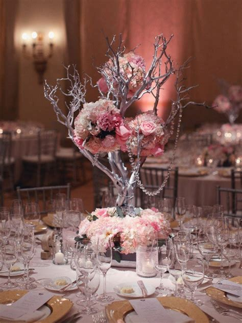 unique wedding table centerpieces wedding centerpiece ideas with candles archives weddings