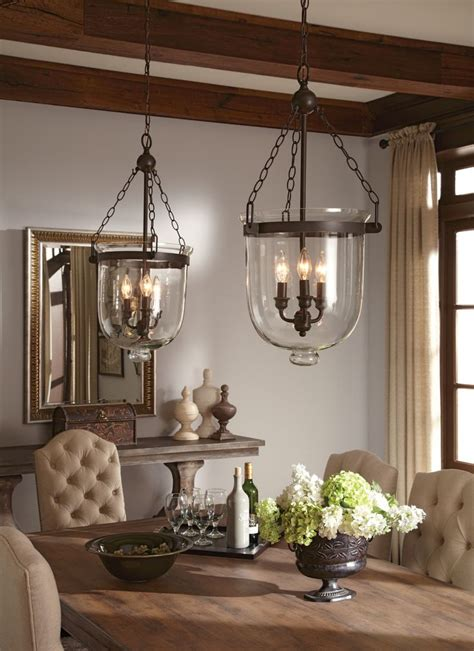 lighting for dining room 51 best images about dining room chandeliers on