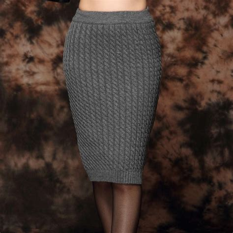 how to wear a knit skirt skirts made by knitting knitting crochet dıy craft