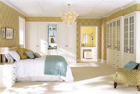 sharps bedroom furniture bedroom wardrobes wardrobes for bedrooms