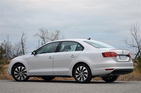 02 Volkswagen Jetta by Volkswagen Jetta News And Information Autoblog