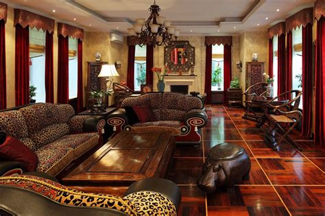 decorations for home interior style interior design ideas