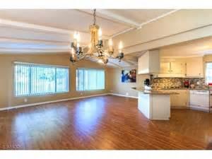 fleetwood double wide interior photos