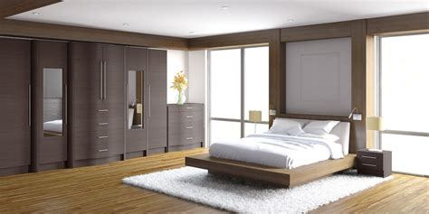 bedroom furniture galleries 25 bedroom furniture design ideas