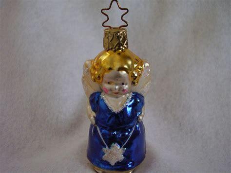 inge ornaments inge glas ornaments 28 images ornament inge glas of