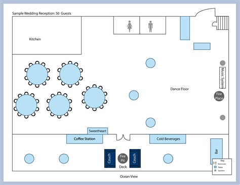 wedding reception floor plan template 100 wedding reception floor plan template policies