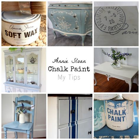 chalk paint techniques sloan chalk paint my tips finding silver pennies