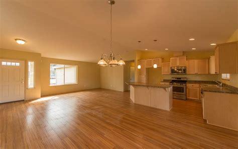 Home Design 101 custom home design 101 guide laminate flooring