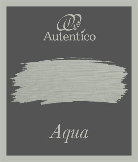 autentico vintage chalk paint reviews autentico aqua chalk paint chalk paints josefina