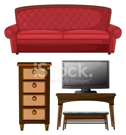 free living room set living room set stock photos freeimages