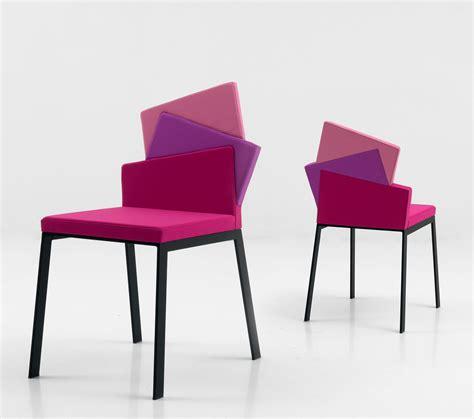 chaise grise design meilleures images d inspiration pour votre design de maison