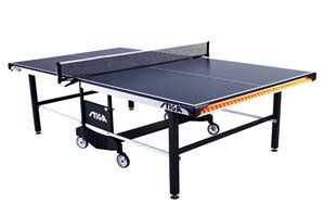 square rubber sts stiga sts 385 table paddle palace