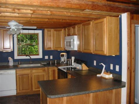 mobile home kitchen remodeling ideas kitchen remodel ideas before and after kitchen comfort