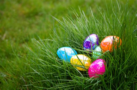 for easter upcoming events family communion and easter egg hunt
