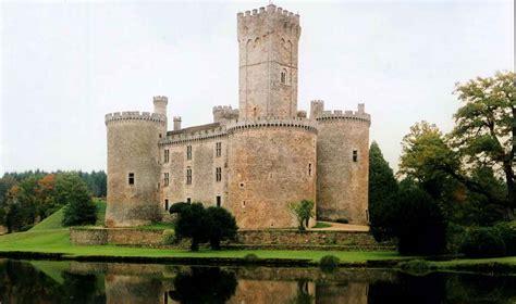 castles for sale in castles for sale viahouse