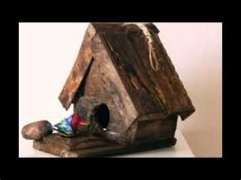 woodworking events wooden crafts to make and sell