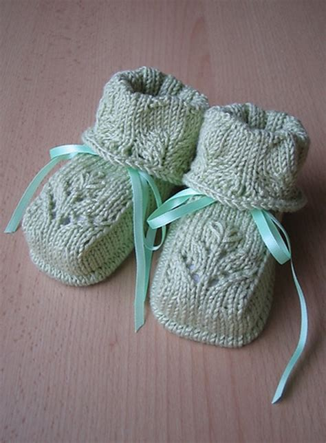 free knitting and crochet patterns top 10 free patterns for knitting and crocheting baby