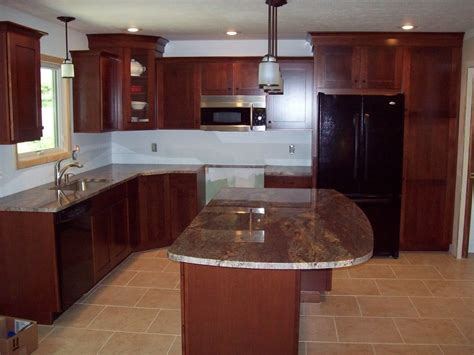cherry kitchen cabinets cherry kitchen cabinets home furniture design