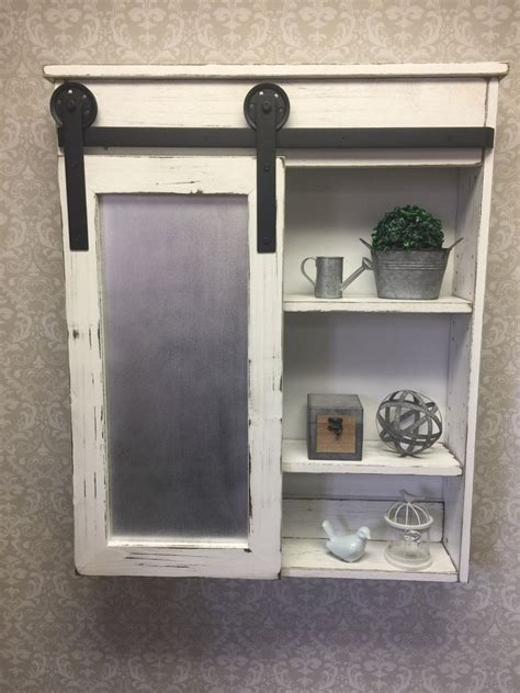 medicine cabinet doors best 25 farmhouse medicine cabinets ideas only on