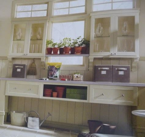 home depot paint not matching martha stewart cabinets at home depot