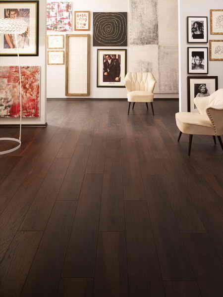 laminate flooring durability flooring 7mm laminate flooring durability laminate