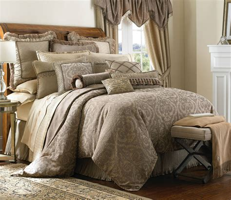 luxury bedding hazeldene by waterford luxury bedding beddingsuperstore