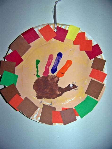 pilgrim crafts for thanksgiving crafts for toddlers and preschoolers find