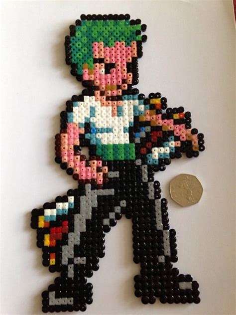 awesome hama 300 best images about perler bead on animal