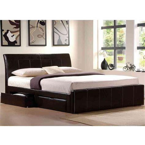 size mattress bed frame bed frames bed frame metal headboards