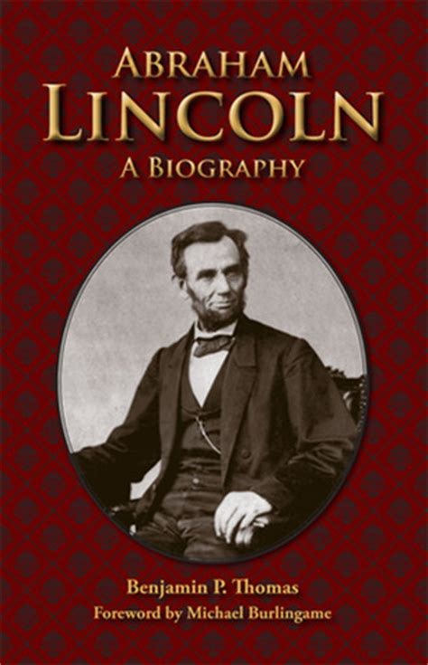 a picture book of abraham lincoln president 16 a lincoln my journey through the best