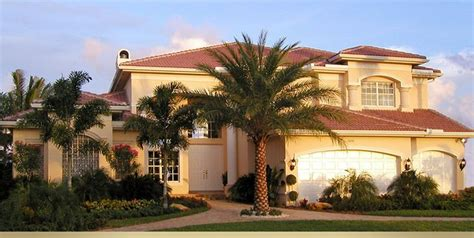florida homes homes for sale in florida florida homes condos land for